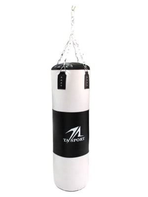Adjustable PVC Boxing Bag
