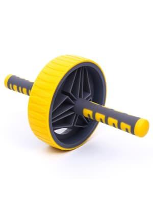 Exercise Wheel | LS3371