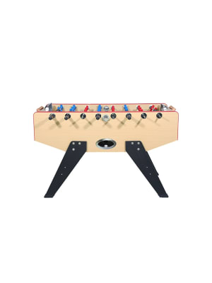 HFT153D23S1 Kids Soccer Table