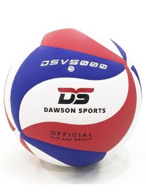 5000 Volleyball