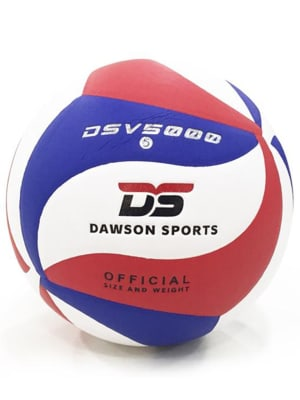 Match Volleyball