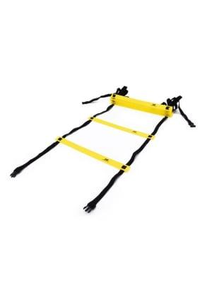 Agility Ladder - 2m | 4m