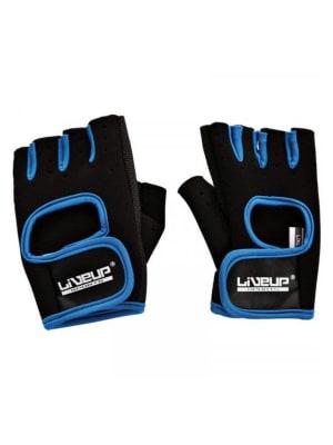 Training Gloves LS3077