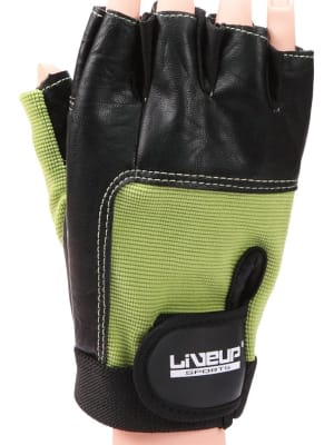 Training Gloves   LS3058