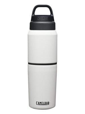 MultiBev SST Vacuum Stainless 17 Oz Bottle / 12 Oz Cup
