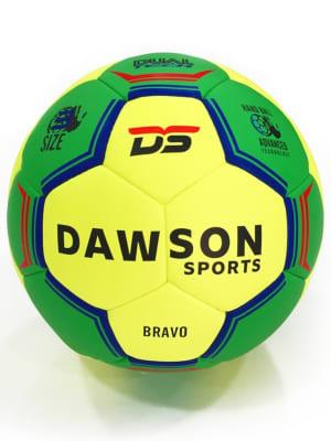 Bravo Handball