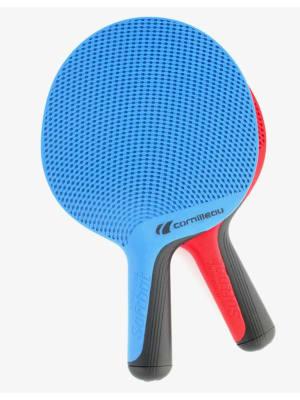 Table Tennis Softbat Duo Pack