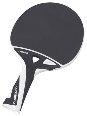 Nexeo X70 Outdoor Table Tennis Bat