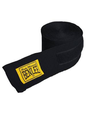 Woven Glove Wraps 199089/1000 Black