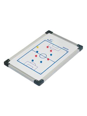 Magnetic Coaching Board- Football