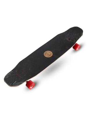 TLS-4109RU Skate Board | The Chief Of India 41 x 9.5 cm