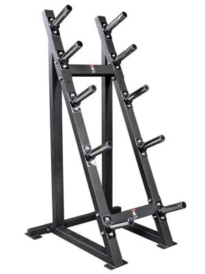 GWT76 High Capacity Plate Storage Rack
