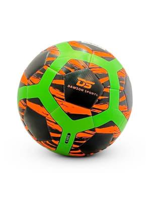 TPU 100 Football