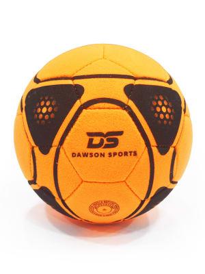 Indoor Football - Size 5