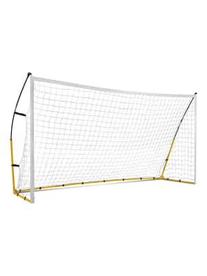 Fiberglass Football Goal | 240 x 150 x 84 cm