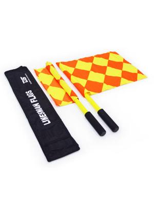 Lineman's Flag (Pair)