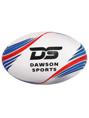 International Match Rugby Ball