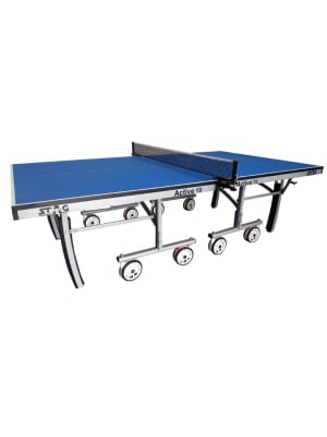 Active 19 Table Tennis Table