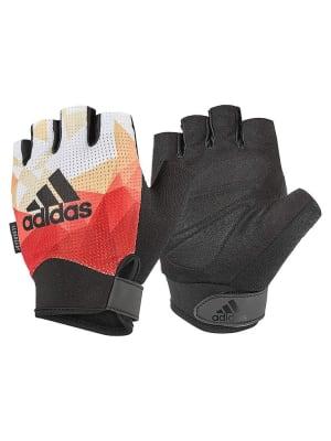 Performance Women's Gloves