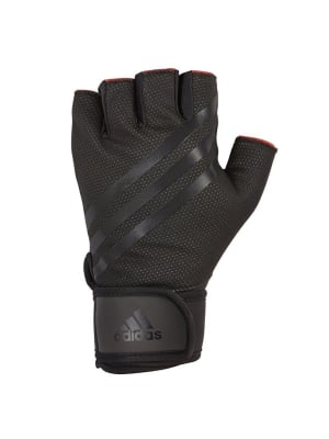 Mens Elite Training Gloves