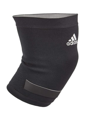 Performance Climacool Knee Support