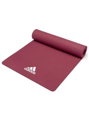 8 mm Yoga Mat