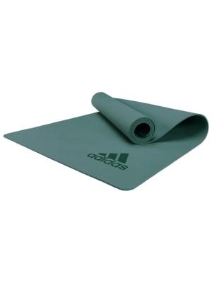 5 mm Premium Yoga Mat