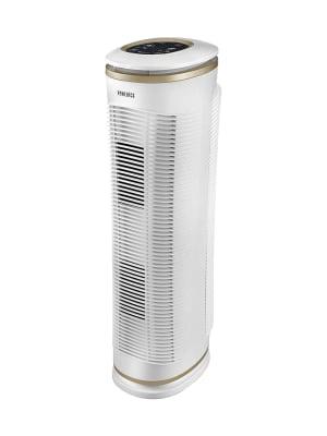 True Hepa Air Purifier, White
