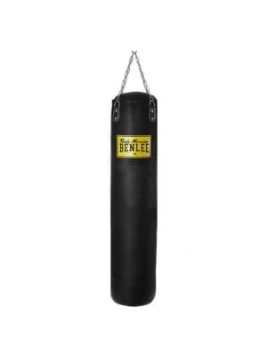 5 feet Punching Bag