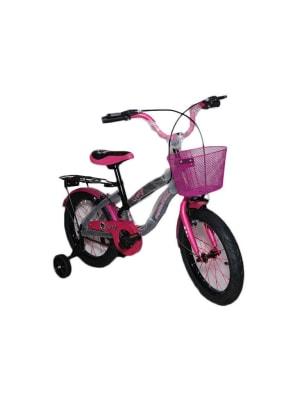Caty Kids Bicycle