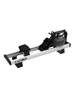 Hydro Rower Pro
