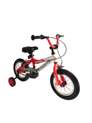Discovery Kids Bicycle