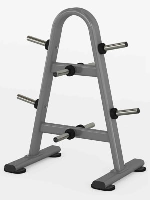 DR Series DR021 Weight Plate Tree