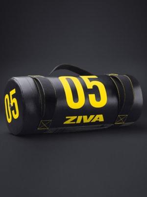 Power Core Bag