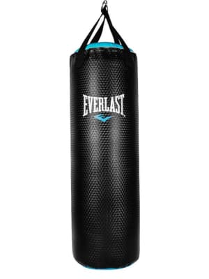 Everstrike Heavy Bag | 80 lb