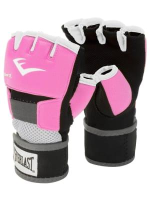 Evergel Hand Wraps Gloves