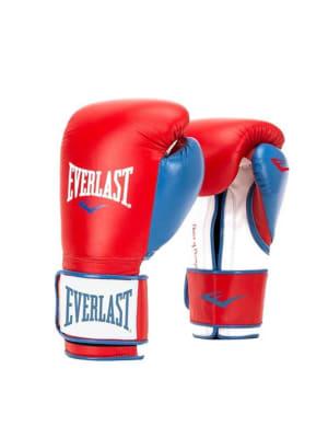 Powerlock Training Glove