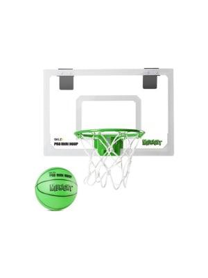 Pro Mini Hoop Midnight