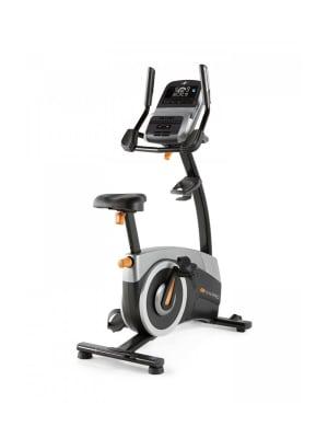 Upright Bike GX 4.4 Pro