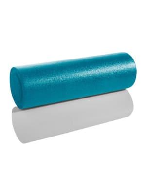 18 Inch Foam Roll (45 cm)