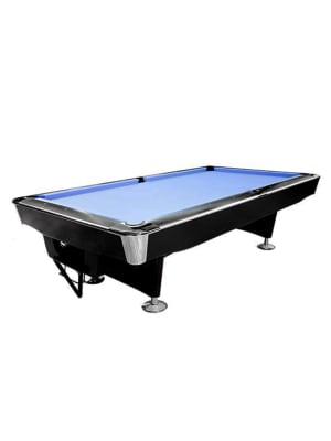 Galaxy Commercial Billiard Table