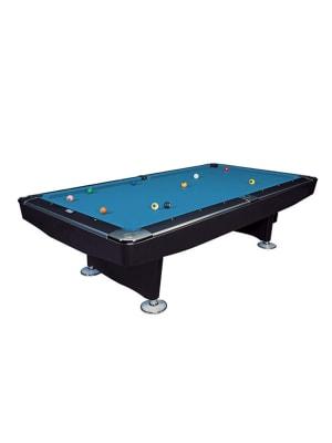 9 Feet Royal Billiard Table