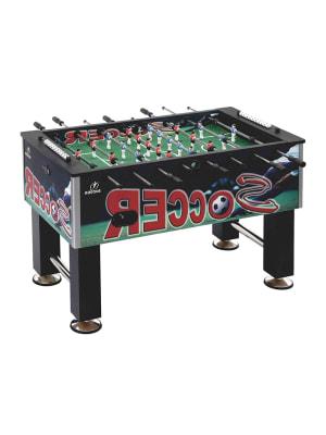 ST101A Foosball Table