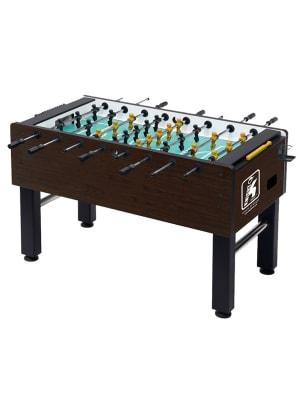 ST 950A Football table