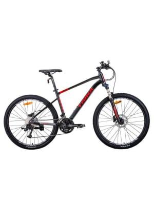 M1000 Pro Bicycle 19