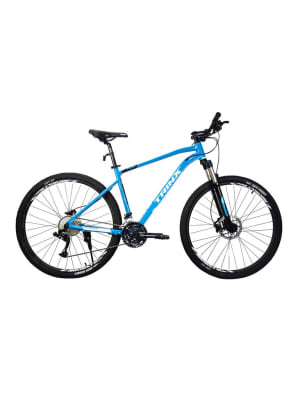 M1000 Pro Bicycle 19