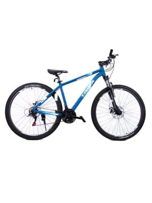M136 29 Pro Bicycle
