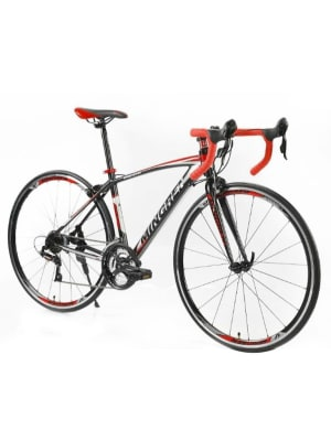 Speed Super 700C Road Bike