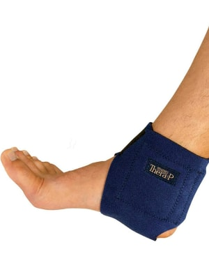 Thera P. Ankle Wrap