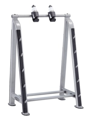 Multipress Barbell Rack
